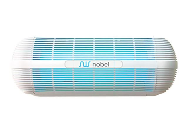 Nobel ambilife prečišćivač vazduha