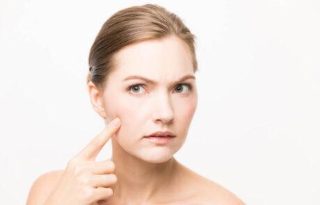 Otrkijte super moći gline za lice