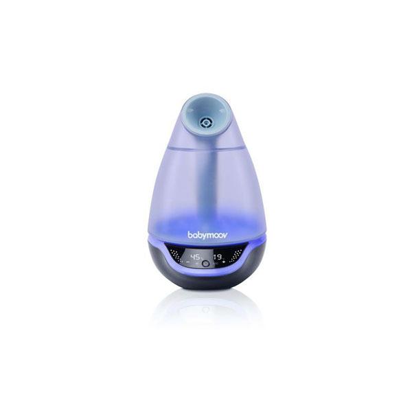 Ovlaživač vazduha Babymoov Hygro Plus