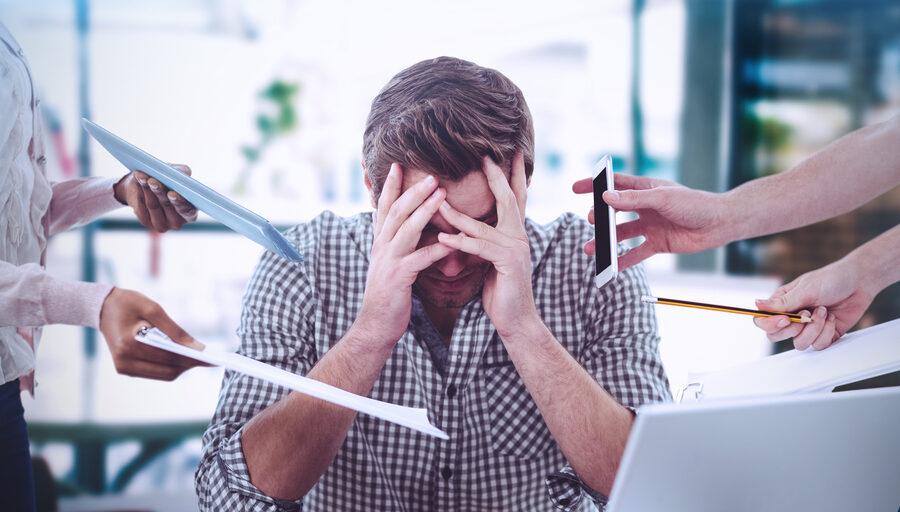 Negativni uticaj zagađenog vazduha na produktivnost zaposlenog