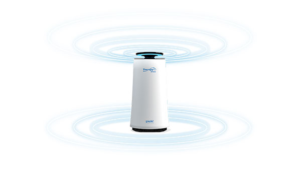 Therapy Air Smart