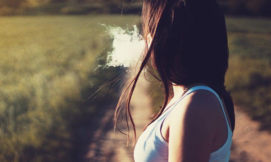 Da li su IQOS cigarete štetne?