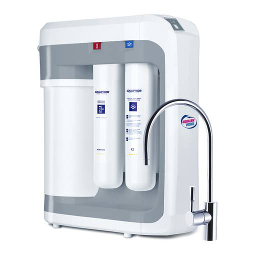 Aquaphor RO-201 Filter za vodu