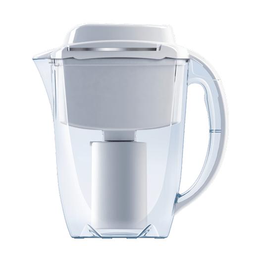 Aquaphor bokal filter za vodu sa J.SMIDTH 500 smart sistemom