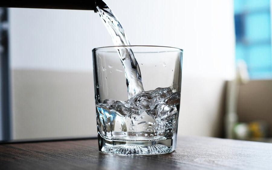 Najvalitetniji filteri za vodu u Srbiji 2021
