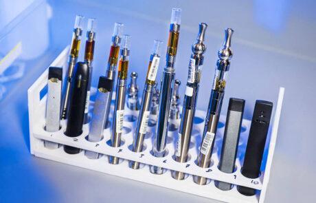 Elektronske cigarete ili obicne - u cemu je razlika