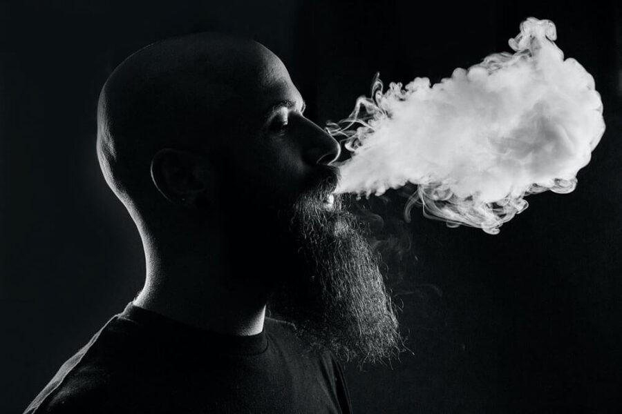 Šta svaki pušač mora da zna o pasivnom pušenju u 2021.